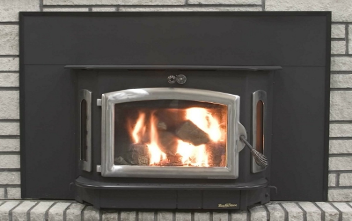 Stoves Black Bart Wood Stoves