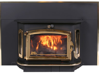 Black Bart Wood Burning Stoves Best Stoves